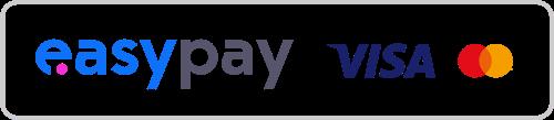 Logotipos Pagamentos