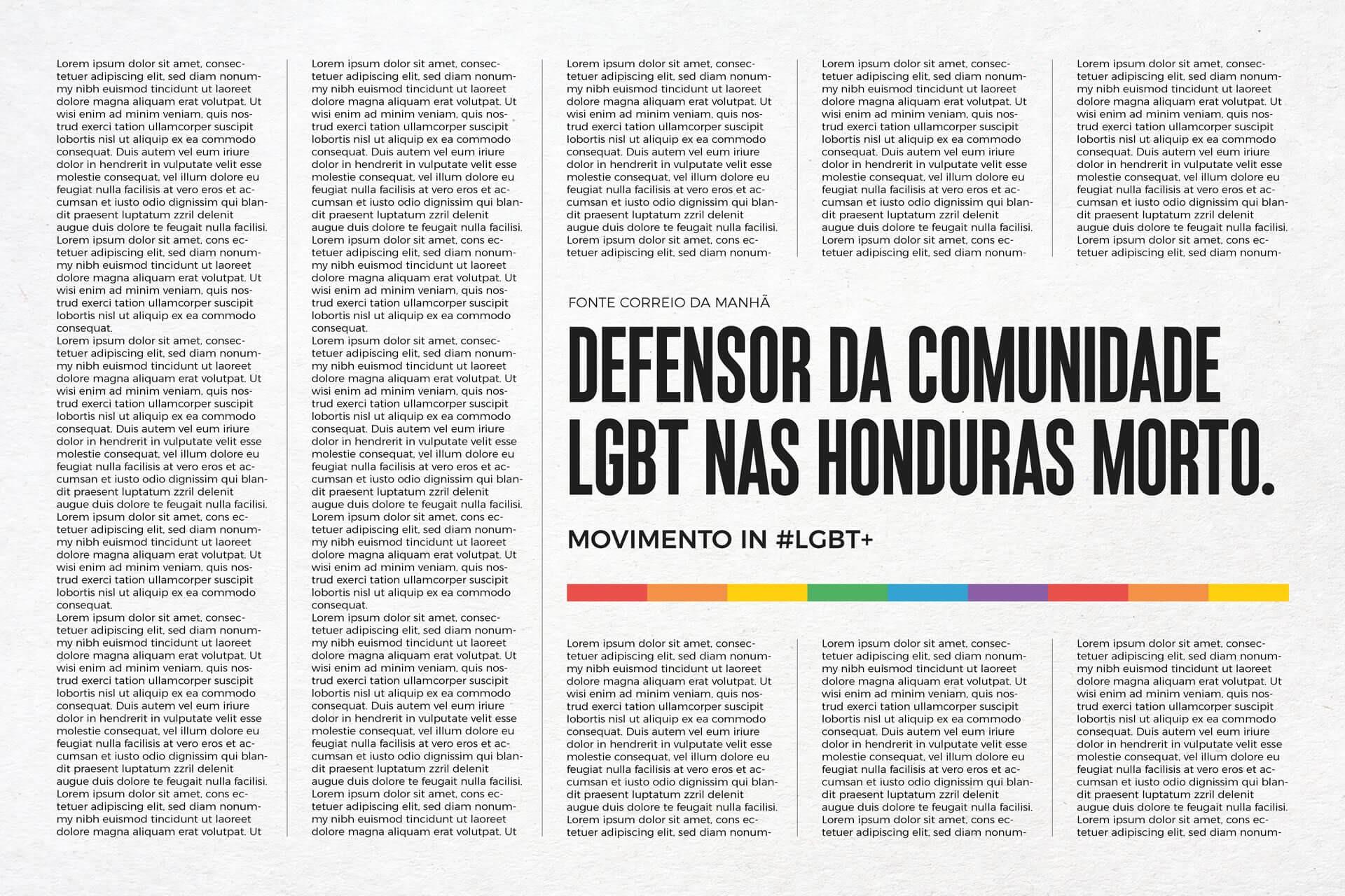 JUNTOS PELA INCLUSÃO!