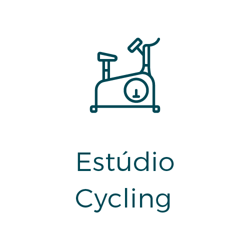 Estúdio Cycling