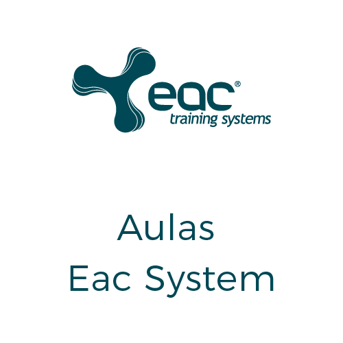 Aulas EAC System
