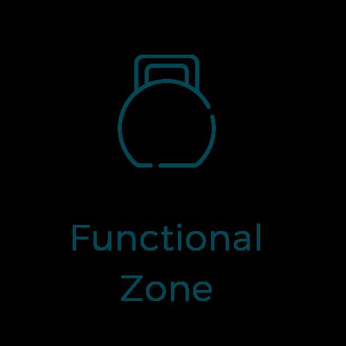 Funcional Zone