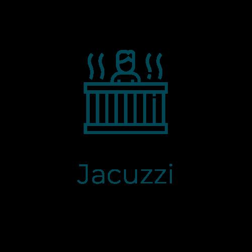 Jacuzi