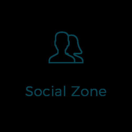 Social Zone