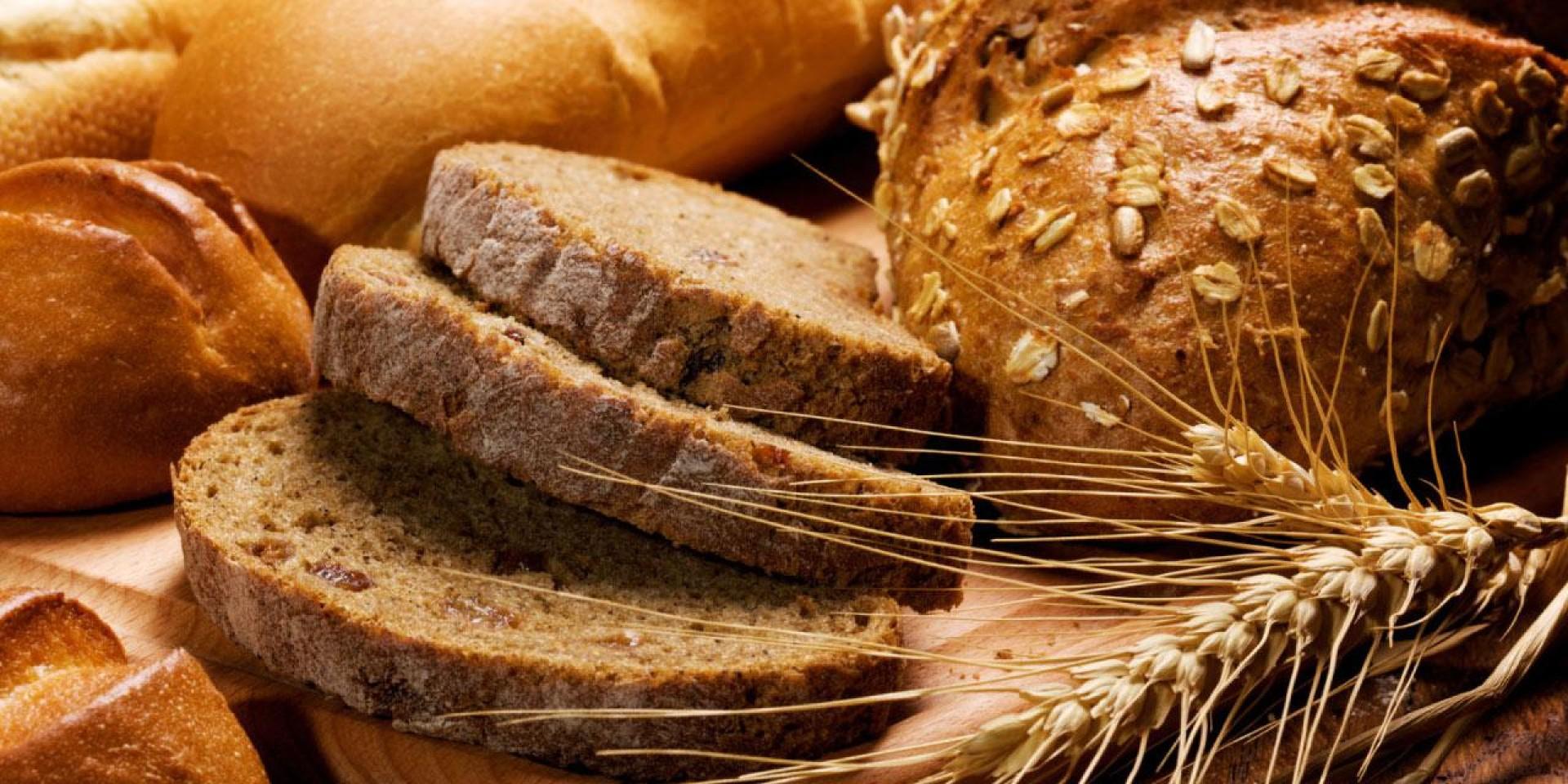 O pão engorda: verdade ou mito?