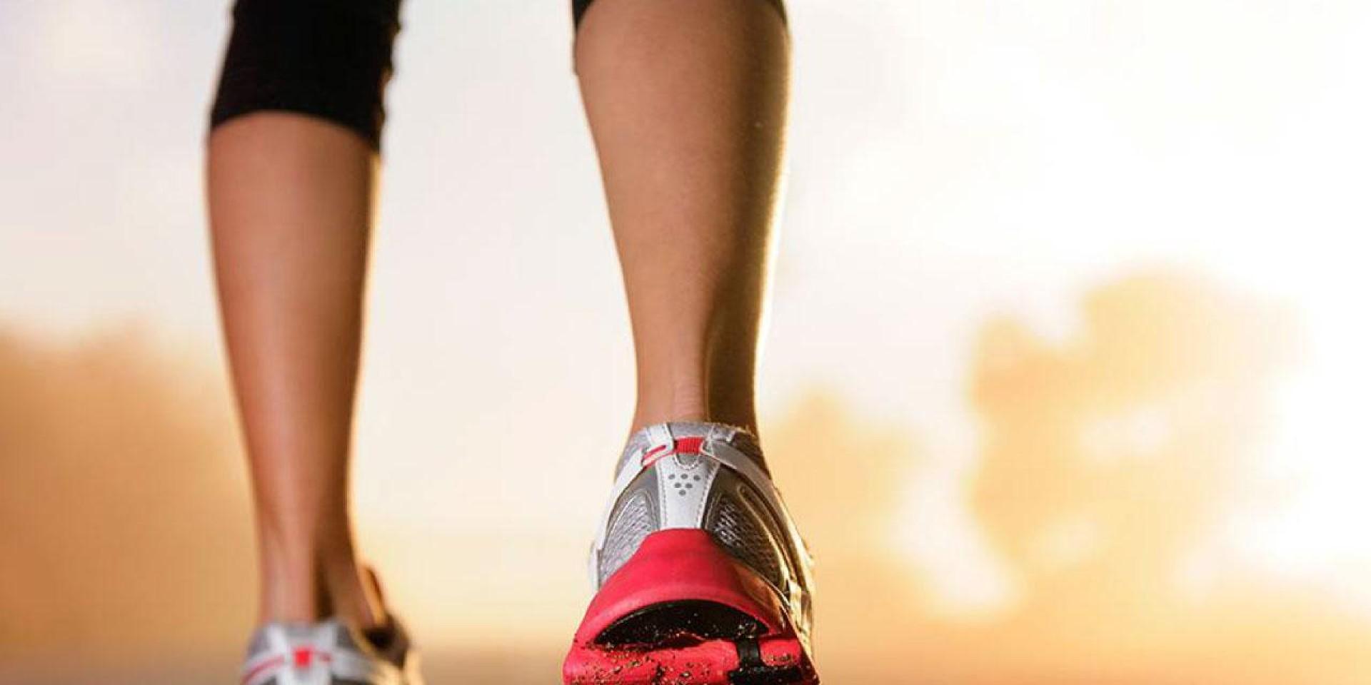 Quais os desportos que mais ajudam a emagrecer?