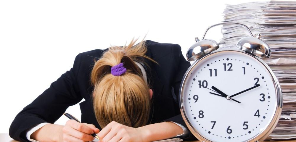 10 Conselhos Para Controlares o Stress