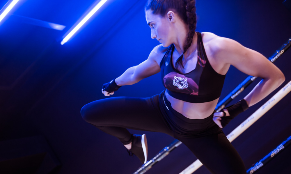 Uma vida mais fit: como ter mais energia para treinar?