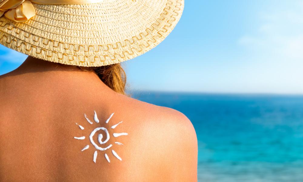 Cuidados de pele no verão: dicas fundamentais para te sentires bem