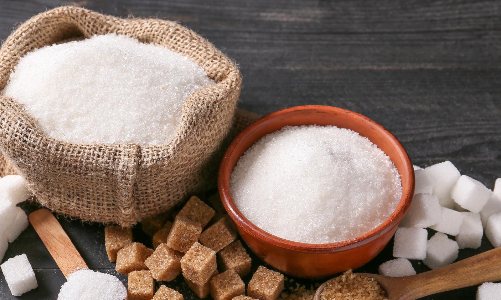 7 Substitutos do Açúcar para Refeições Bem Docinhas