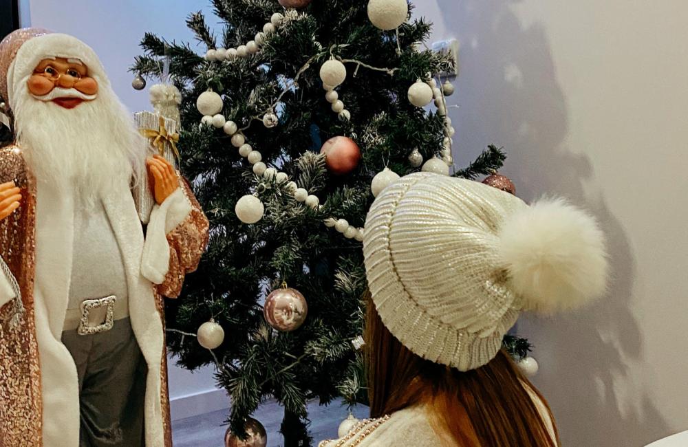 8 Ideias para Aproveitar os Feriados de Dezembro em Casa