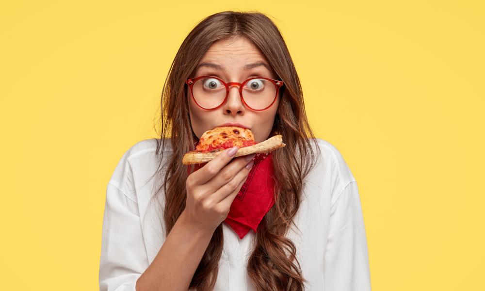 Fome Emocional: O Que é e como Combater?