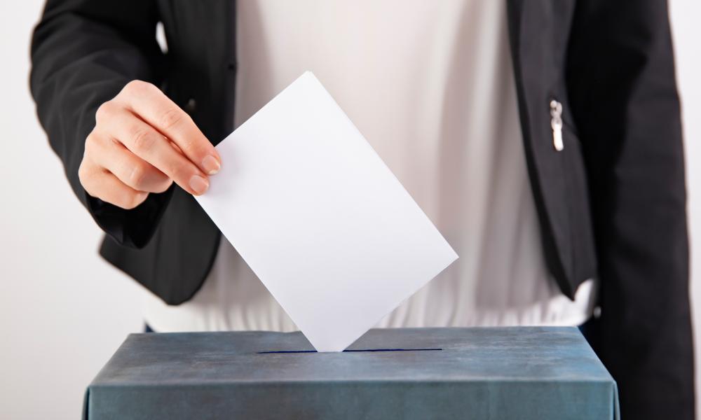 Eleições Autárquicas: A Importância de Exercer o Nosso Direito ao Voto